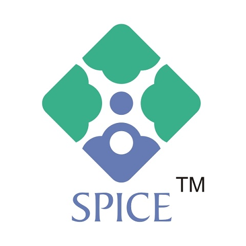 SPICE INTERNATIONAL